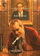 Best secret honor altman Reviews