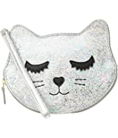 Luv Betsey - Kit Coin Purse