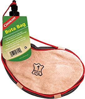 Coghlan's Bota Bag, 1-Liter