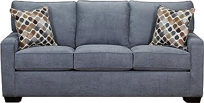 Remarkable Amazon Com Simmons Upholstery 1530 04F Jojo Spa Jojo Spa Pabps2019 Chair Design Images Pabps2019Com