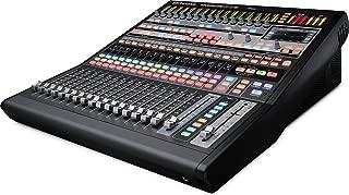 PreSonus StudioLive CS18AI Control Surface for StudioLive RM16AI/RM32AI and Studio One 3