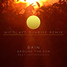 Around the Sun (Nicolay's Sunrise Remix)