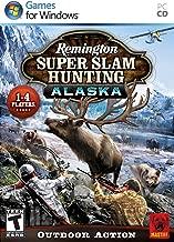 super slam hunting