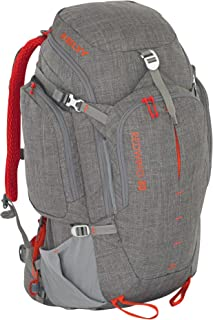 Kelty Reserve Redwing 50 Backpack Dark Shadow