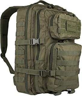 Mil-Tec US Assault Pack Backpack