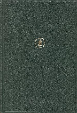 Encyclopaedia of Islam, Volume XI (V-Z): 11