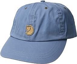 Helags Cap