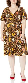 Best donna morgan floral dress Reviews
