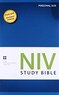 Best fire bible study edition Reviews