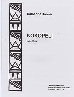 Best kokopelli flute solo Reviews