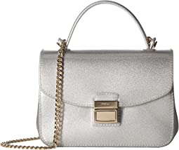 Furla Candy Sugar Mini Crossbody