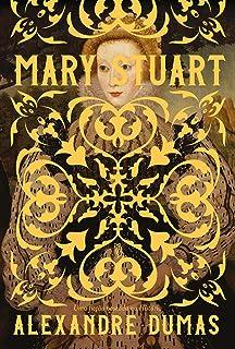 Mary Stuart, a Rainha da Escócia