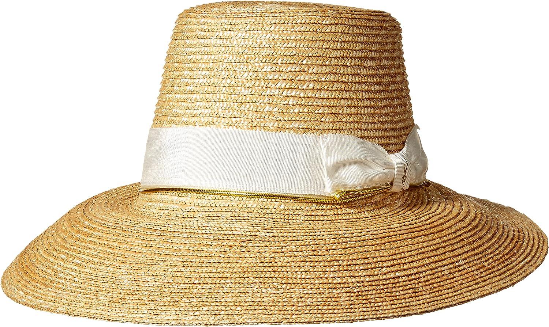 Gottex Womens Layla Sun Hat