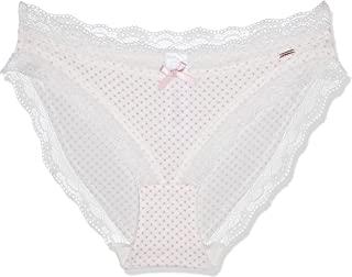 Dorina Women's Gina/Dot Brief