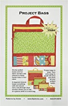 Best project bags by annie Reviews