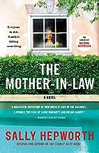 مادرشوهر: یک رمان