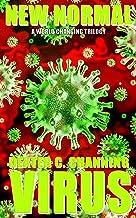 New Normal: Virus