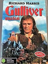 Gulliver's Travels / Gulliver Utazásai