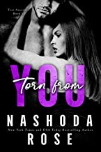 Torn from You (Tear Asunder Book 1)