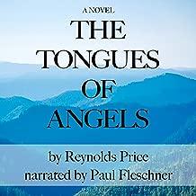 The Tongues of Angels: A Novel