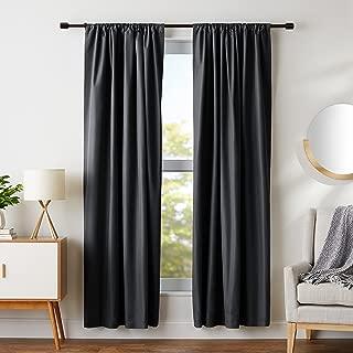 Best ikea vivan curtains Reviews