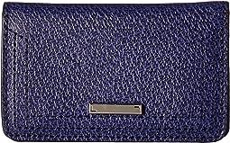 Lodis Accessories - Stephanie RFID Under Lock & Key Mini Card Case