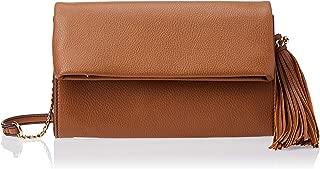 Aldo womens Hodes Handbag