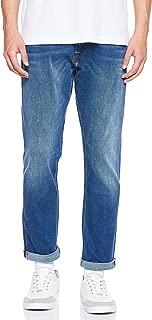 Calvin Klein Men's J30J311930-Denim Jeans