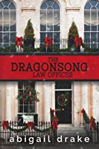 The Dragonsong Law Offices