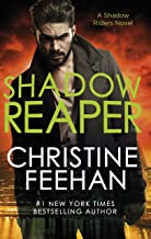 Shadow Reaper (The Shadow Series Book 2)