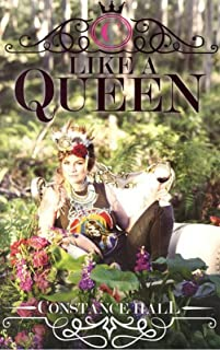 Like A Queen: The Ultimate Queen's Bible