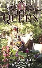 Best constance hall queen book Reviews