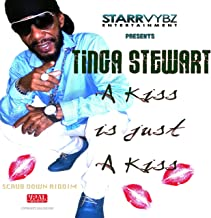 Best a kiss is just a kiss Reviews