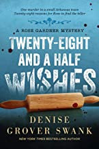Best twenty eight and a half wishes series Reviews