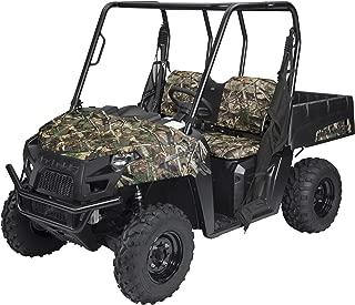 Classic Accessories Next Vista G1 Camo QuadGear UTV Bench Seat Cover