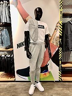 NIKE Men's M Nk Df PNT Taper Fl Pants