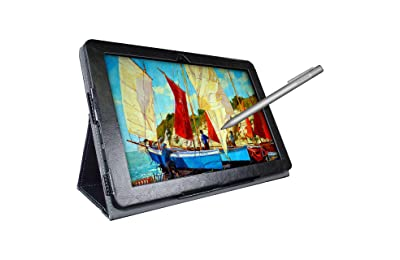 Best tablet for pc | Amazon com