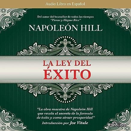 Amazon com: Spanish - Books on CD: Books