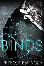 Binds (Binds Series Book 1)