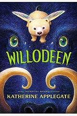 Willodeen Kindle Edition