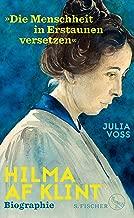 Hilma af Klint: Leben und Werk 1862–1944 (German Edition)