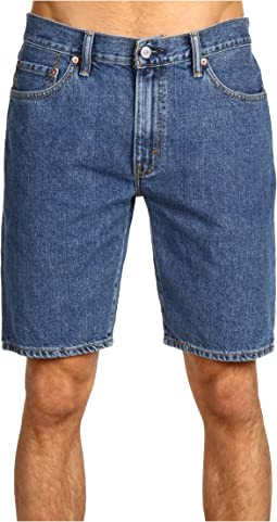 Levi's® Mens - 505® Regular Fit Short