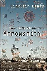 Arrowsmith (English Edition) eBook Kindle