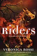 Best riders veronica rossi series Reviews