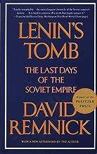Best russia lenin tomb Reviews