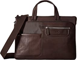 Scully Darren Expandable Workbag