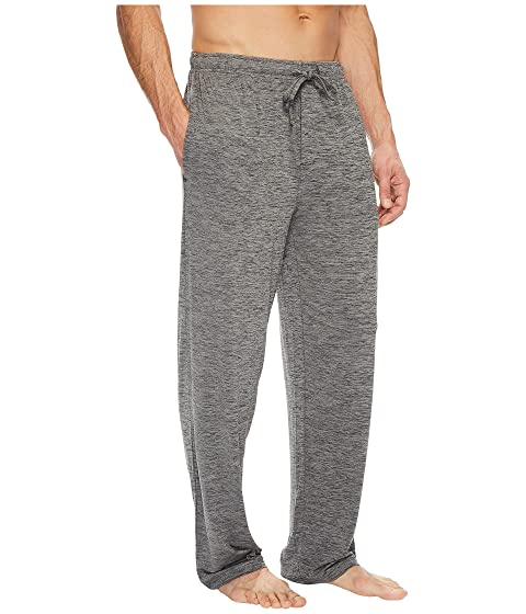 Jersey Cool Jockey Pants Sueded Sleep wztq6