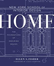 home design interiors
