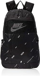 Nike Men Elmntl Bkpk - 2.0 Aop Backpack