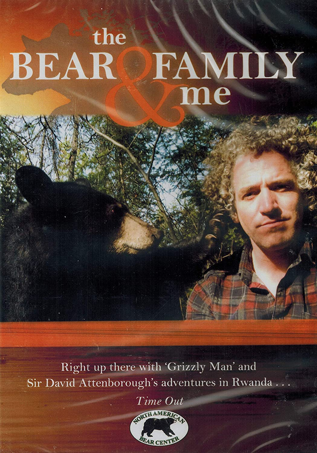 Super special price The Bear Weekly update Family Me